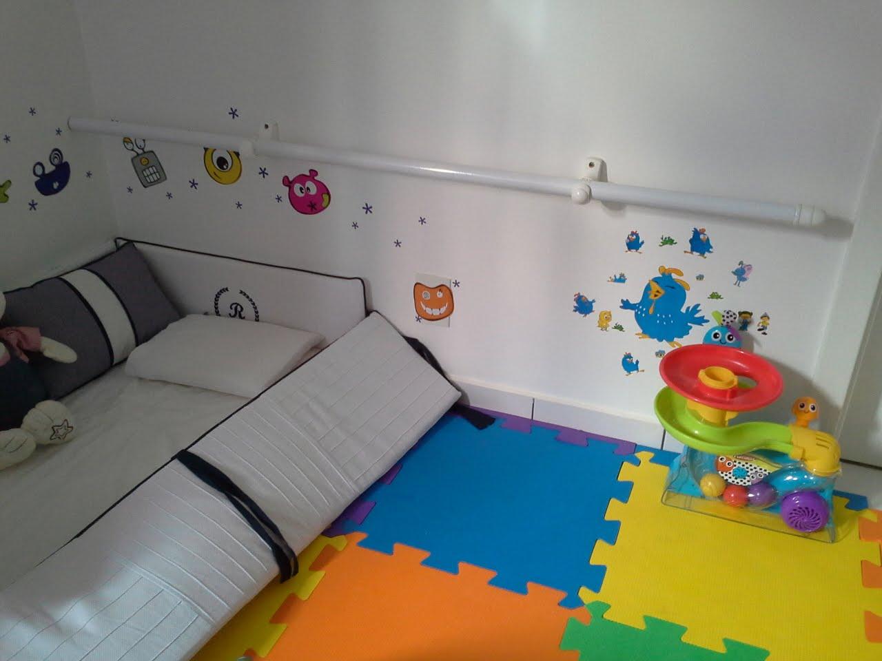 4-quarto-montessoriano
