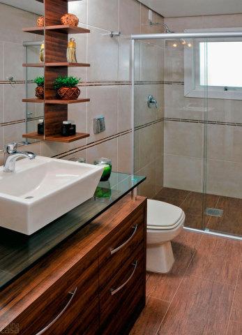 4-banheiro-pequeno