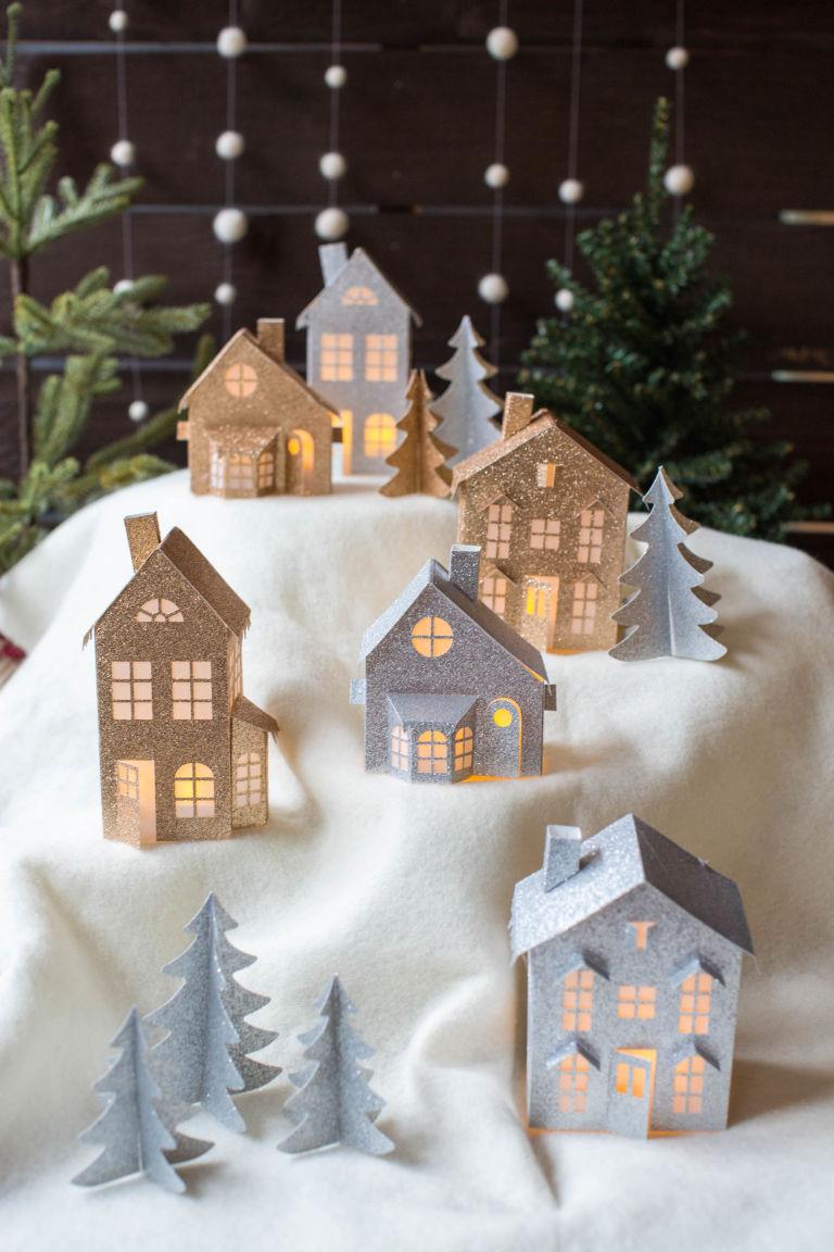 4-ideias-de-decoração-de-natal-com-luzes
