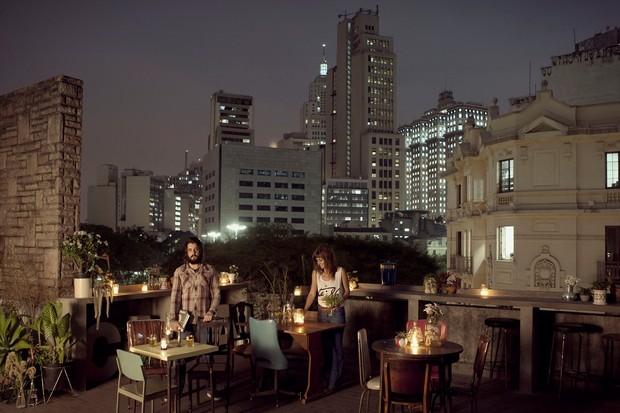 4-rooftop-mundo