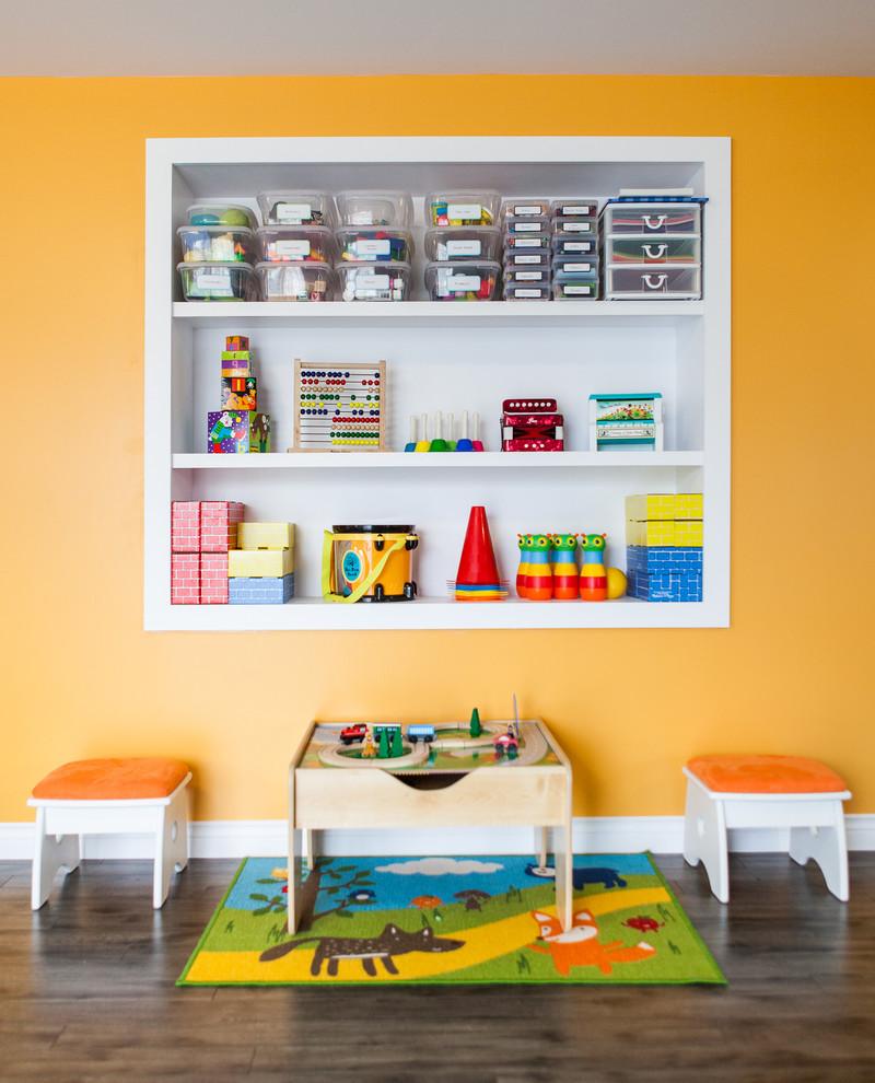 4a-organizar-os-brinquedos-das-crianças