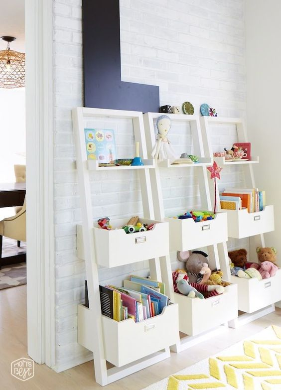 4b-organizar-os-brinquedos-das-crianças