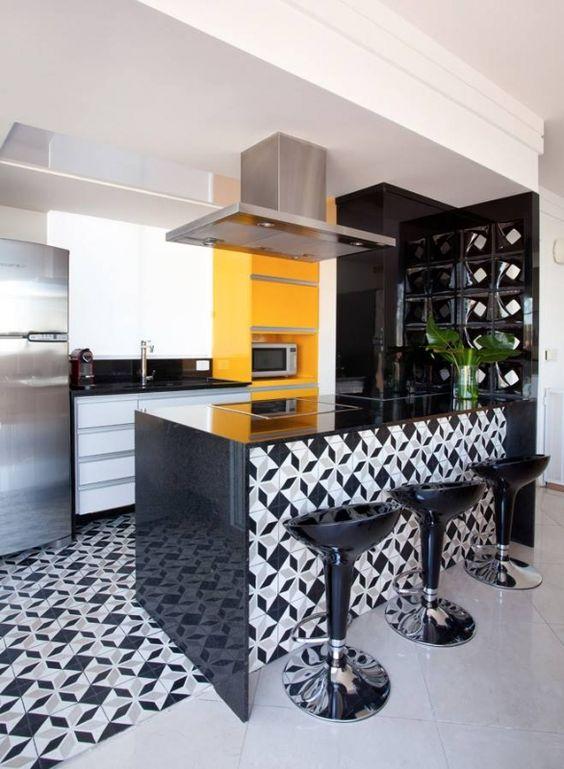 5-10-cozinhas-pretas-que-estao-fazendo-sucesso-no-pinterest