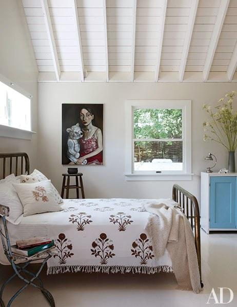 5-14-quartos-com-decor-inspirado-em-ambientes-externos