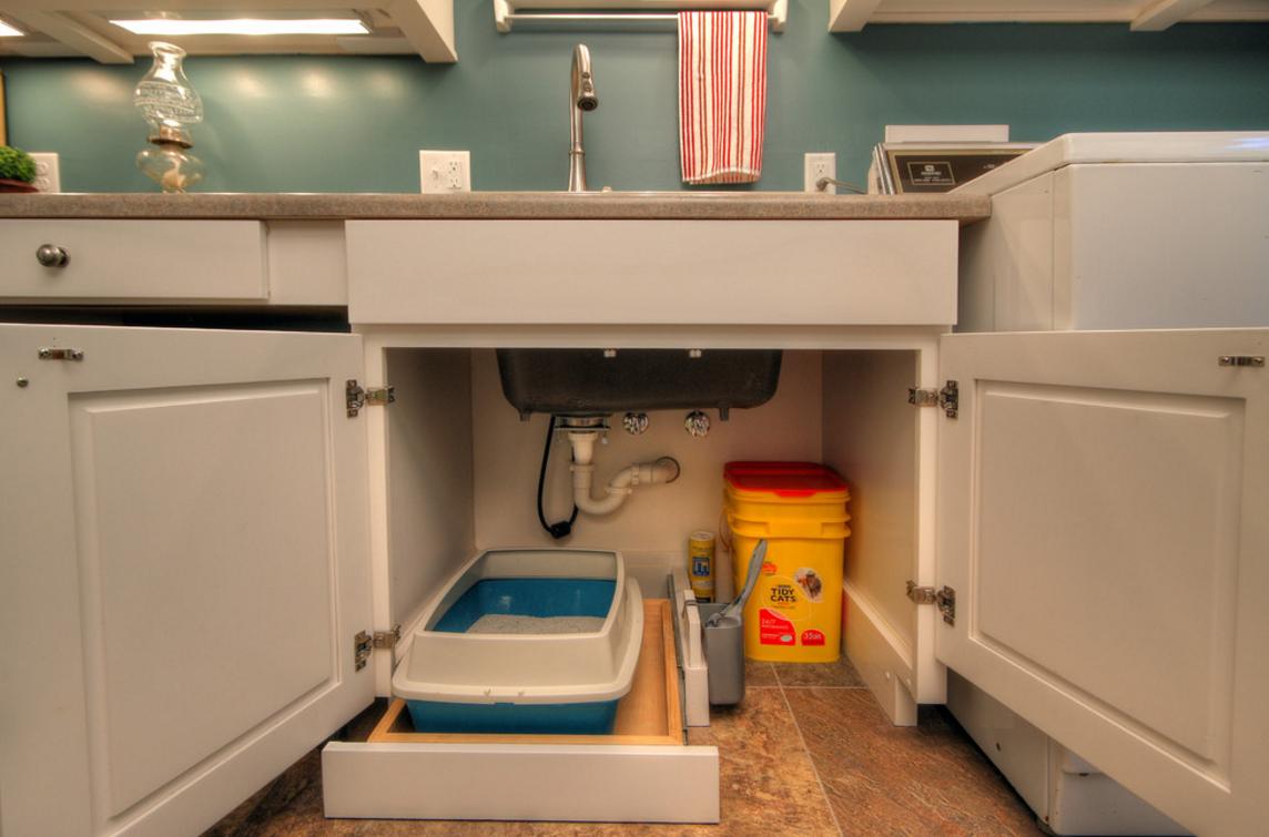 5 2-10-lugares-para-esconder-a-caixa-de-areia-e-manter-o-decor-lindo