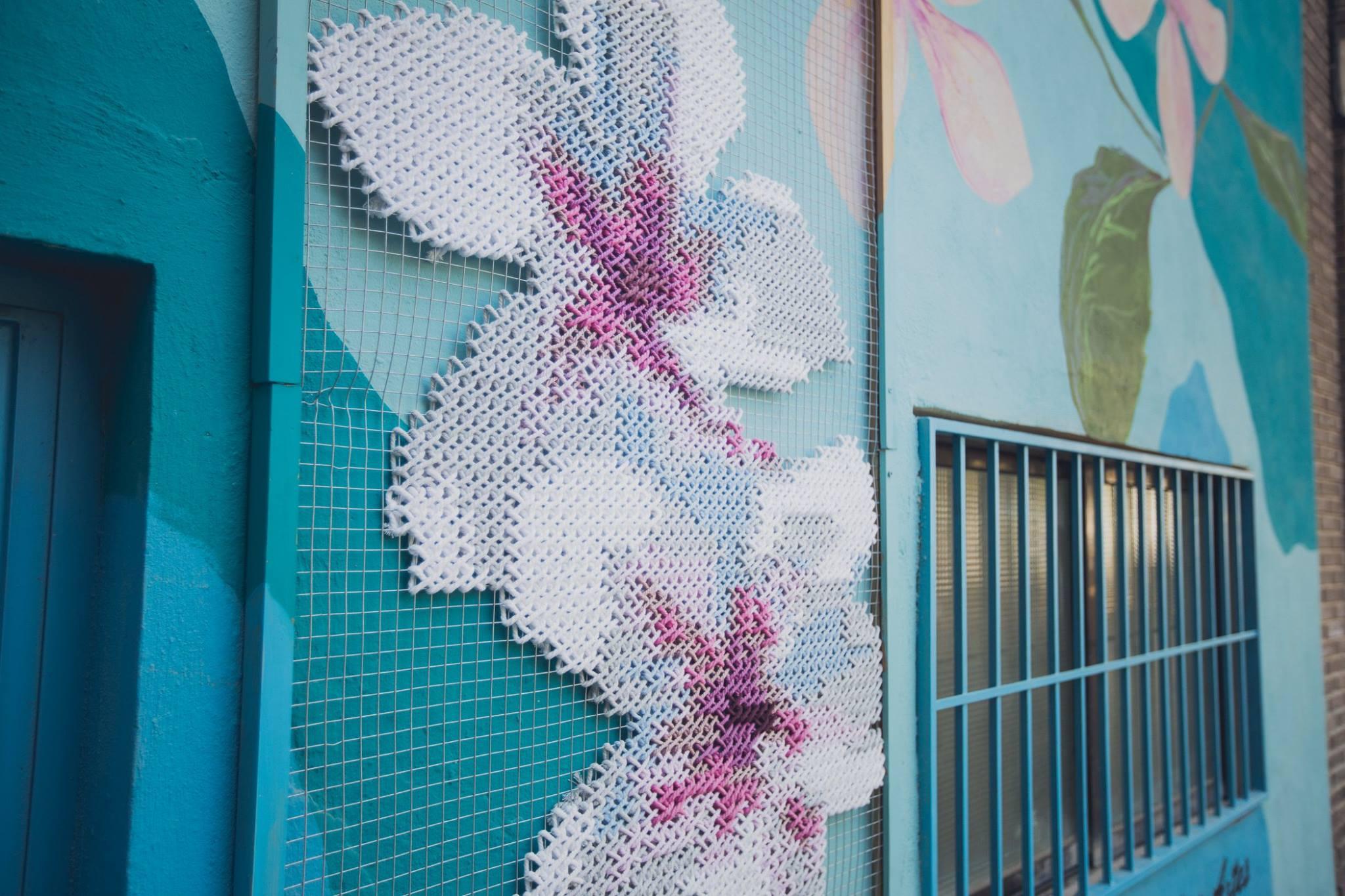 5-bordados-florais-madri-raquel-rodrigo
