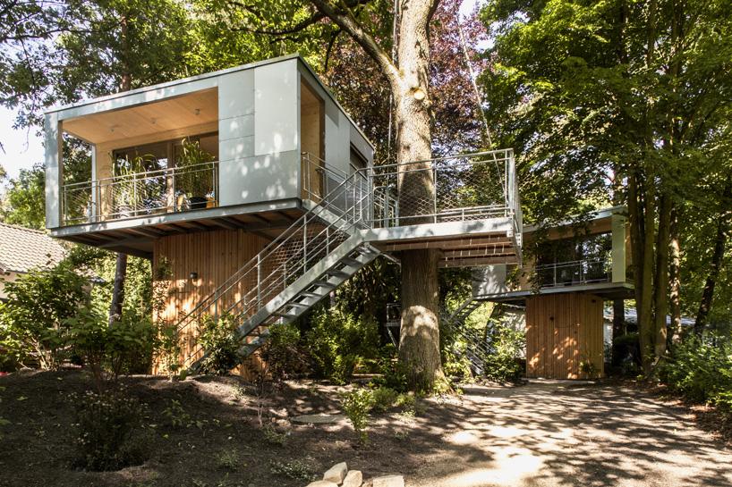 5-casa-na-árvore