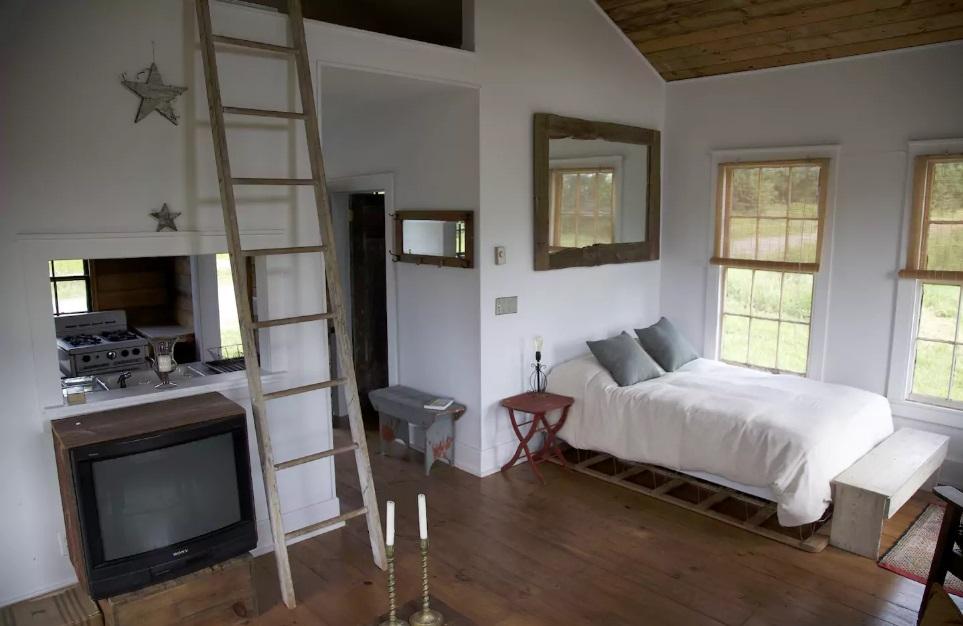 5-casas-que-foram-escola-airbnb