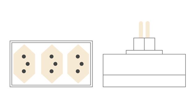 5-como-fazer-check-up-da-sua-rede-eletrica