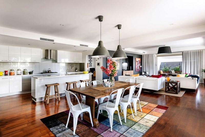 5-como-usar-tapetes-coloridos-na-decoracao-sem-medo