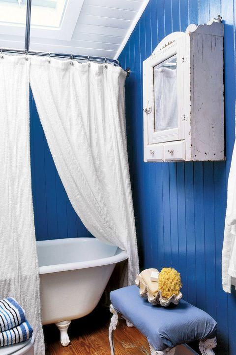 5-decoração-com-azul-e-branco