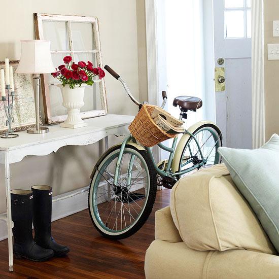5-decoração-com-janelas-antigas