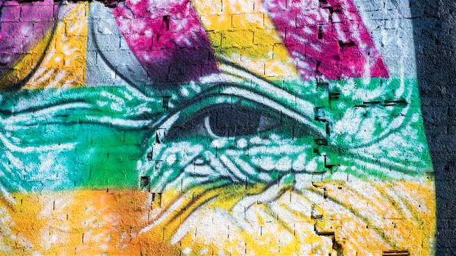 5-mural-eduardo-kobra-olimpíadas-rio2016