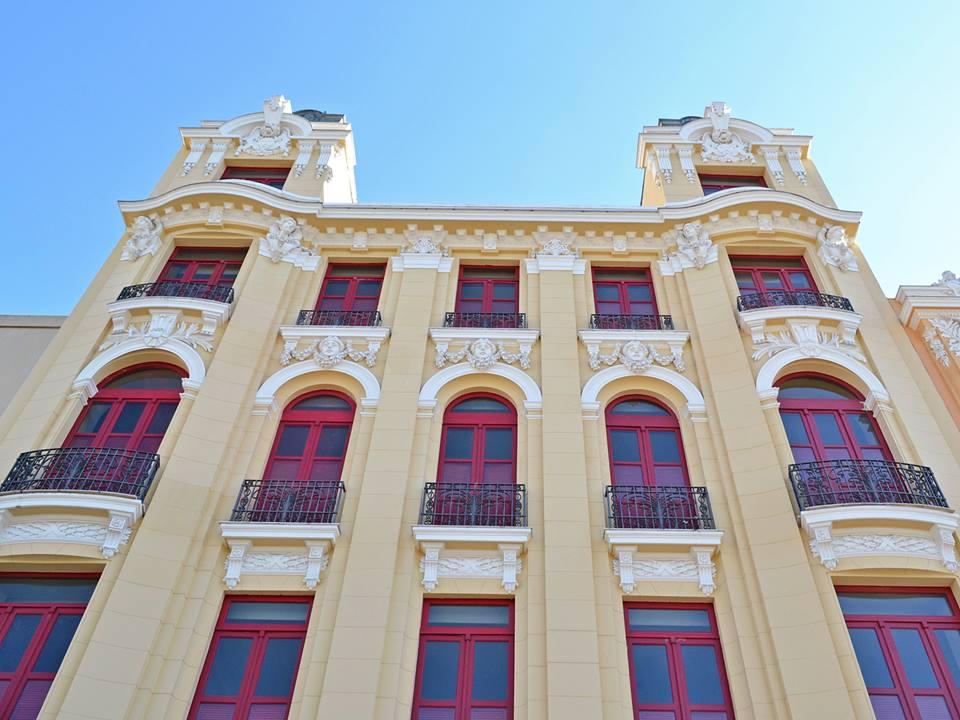 5-novidades-rio-Hotel-55Rio
