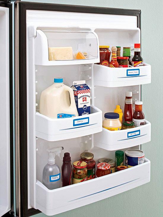 5-os-10-lugares-mais-sujos-na-sua-casa-geladeira