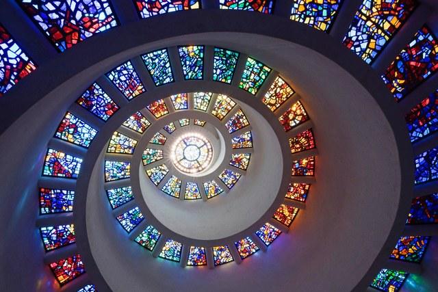 5-os-vitrais-mais-impressionantes-ao-redor-do-mundo