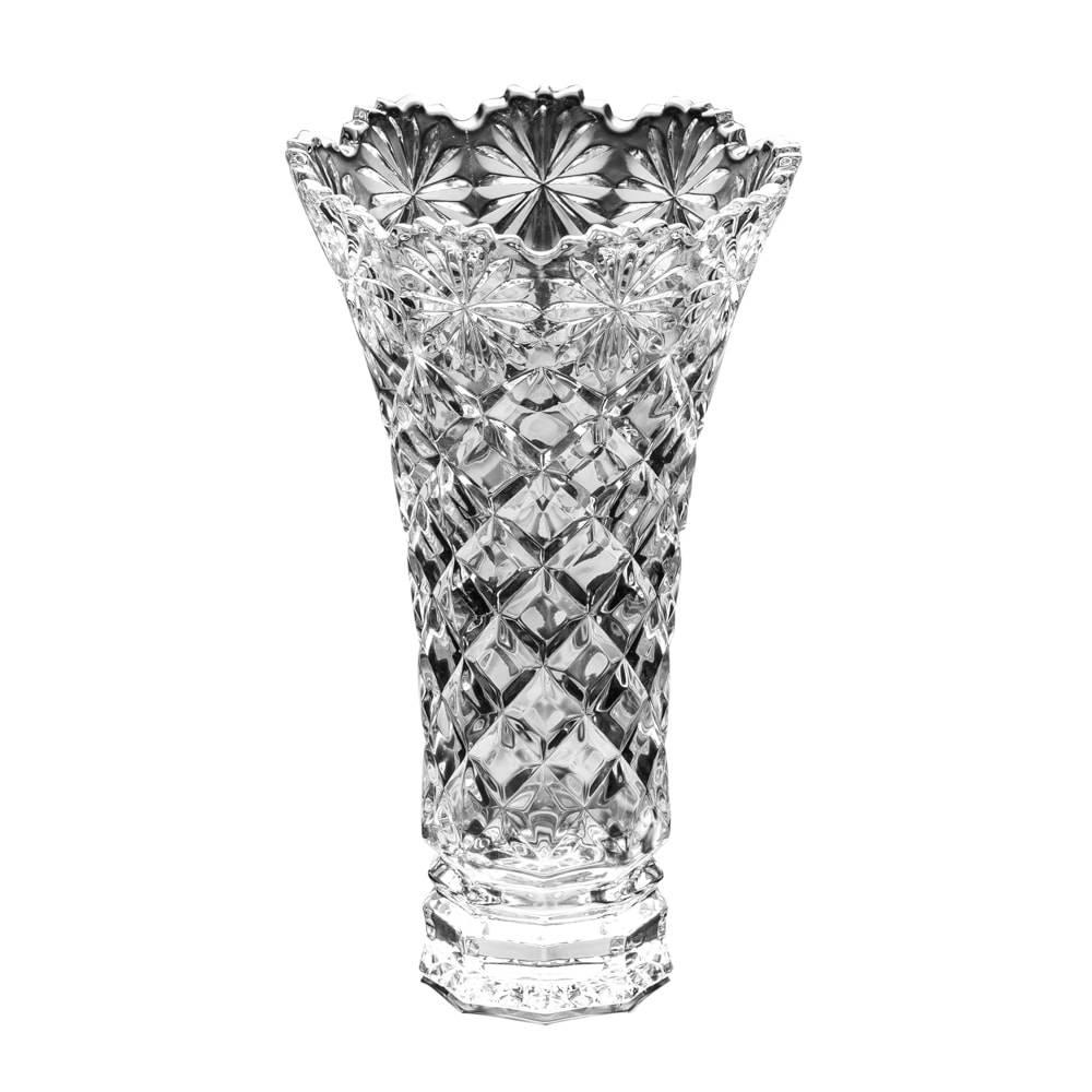5-tipos-de-vasos-que-os-amantes-de-flores-devem-ter