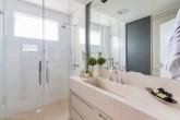 50-banheiros-projetados-por-profissionais-de-casapro