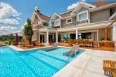 50-casa-de-680-m2-tem-decoracao-inspirada-em-projetos-europeus-de-luxo