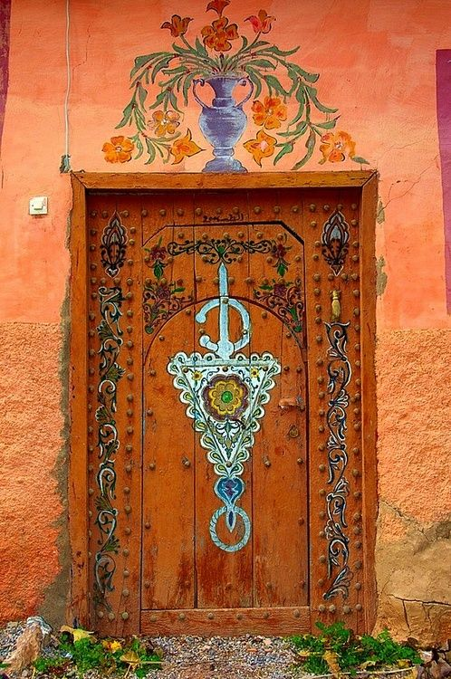 5-portas-coloridas