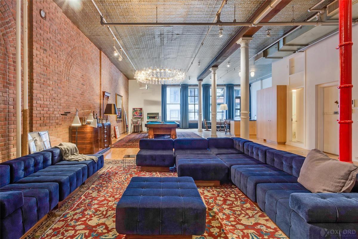 5-adam-levine-vende-loft-maravilhoso-em-nova-york