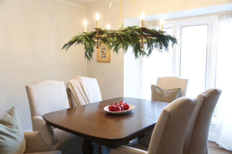 5-ideias-de-decoração-de-natal-com-luzes