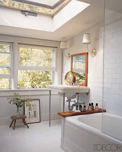 54c14053bbaf4_-_ed0607_carrigan-and-furzer-bathroom-lgn