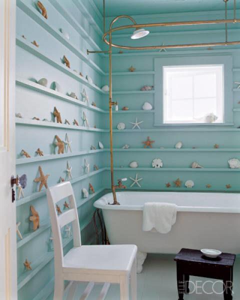 54c15fd823981_-_3_bathroom-decorating-ideas-ss-08-62712179-lgn