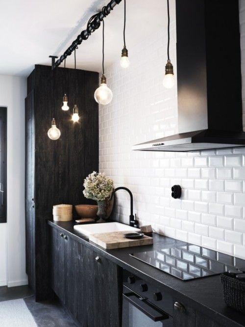 6-10-cozinhas-pretas-que-estao-fazendo-sucesso-no-pinterest