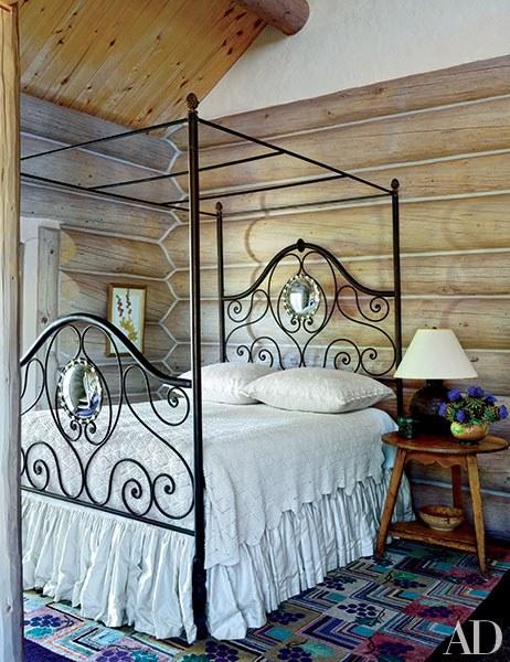 6-14-quartos-com-decor-inspirado-em-ambientes-externos