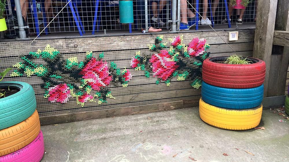 6-bordados-florais-madri-raquel-rodrigo