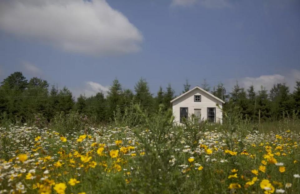 6-casas-que-foram-escola-airbnb