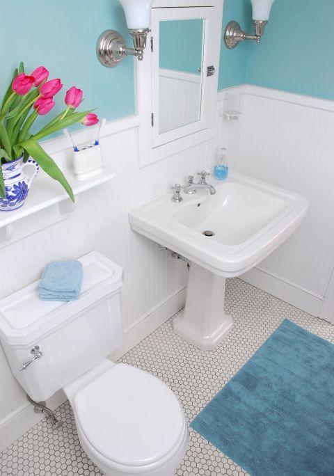 6-coisas-em-seu-banheiro-que-voce-precisa-substituir-mais-frequentemente