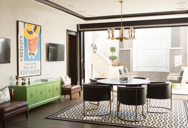 6-como-usar-tapetes-coloridos-na-decoracao-sem-medo
