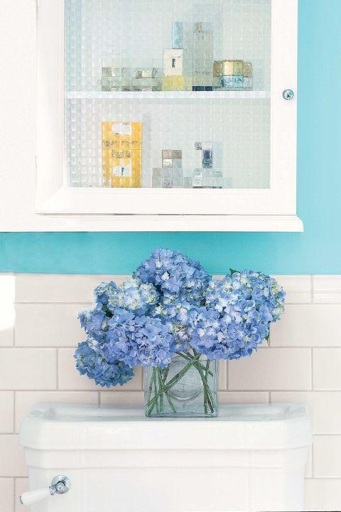 6-decoração-com-azul-e-branco