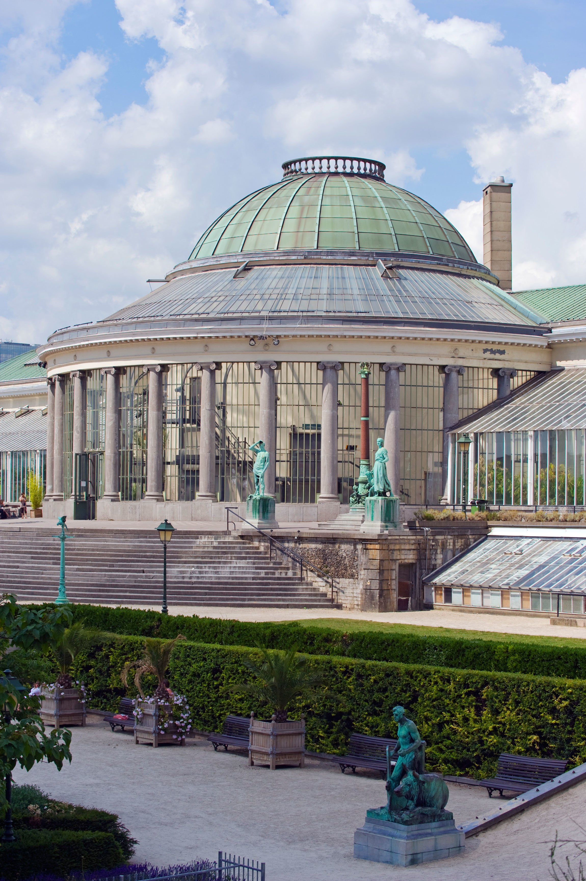 6-jardim-botânico-de-bruxelas-bélgica