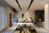 6-10-ambientes-com-boas-ideias-de-decor-da-mmorar