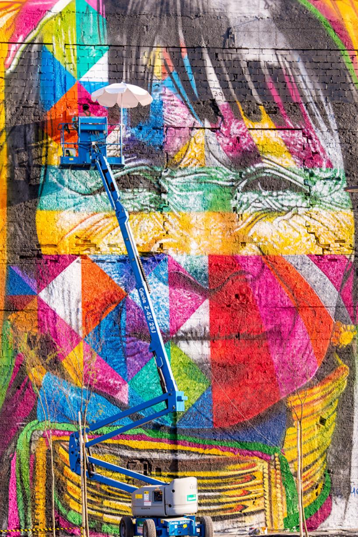6-mural-eduardo-kobra-olimpíadas-rio2016