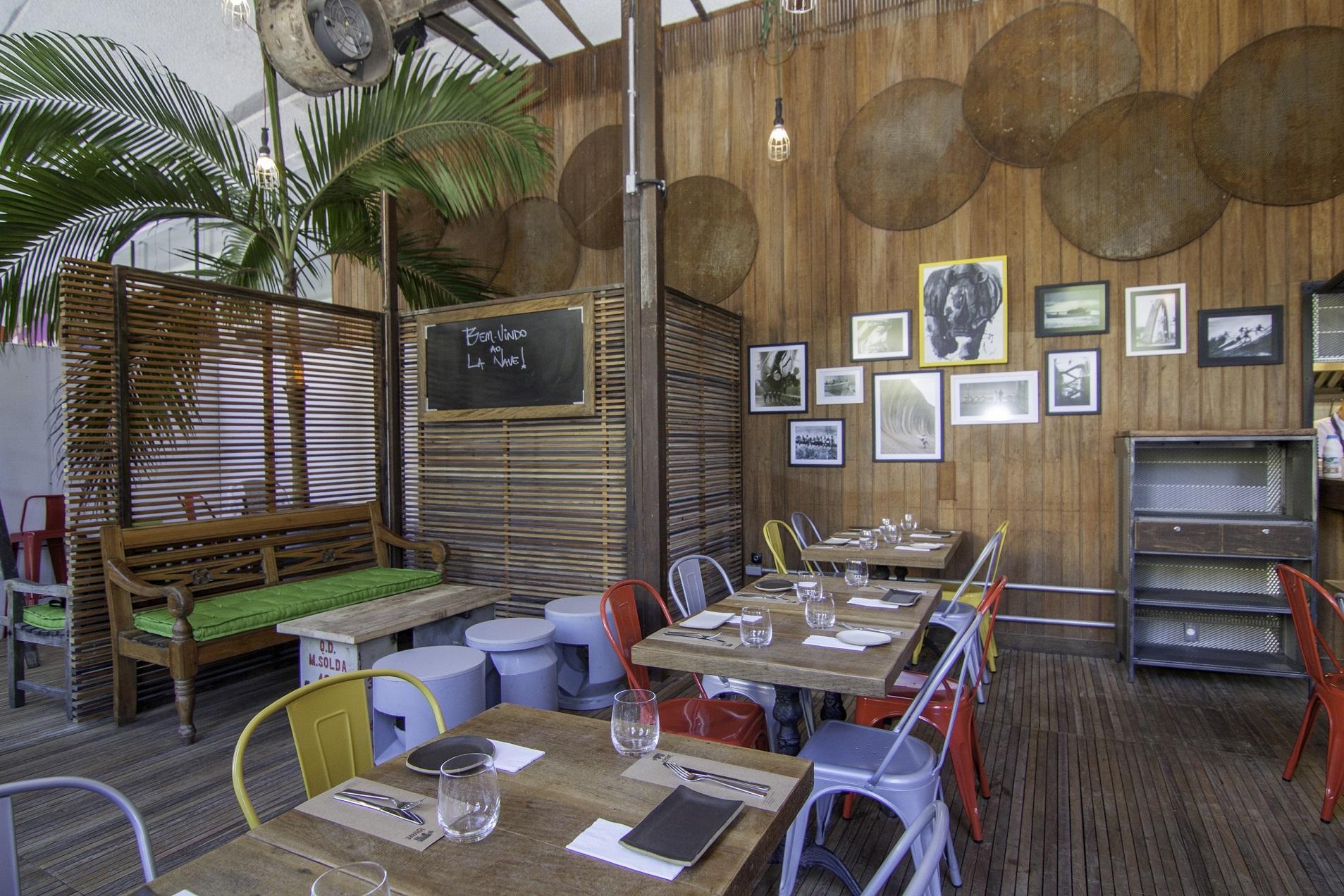 6-novidades-rio-restaurante-la-nave