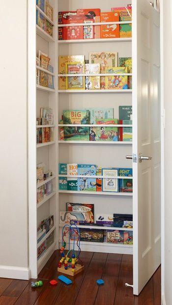 6-organizar-os-brinquedos-das-crianças