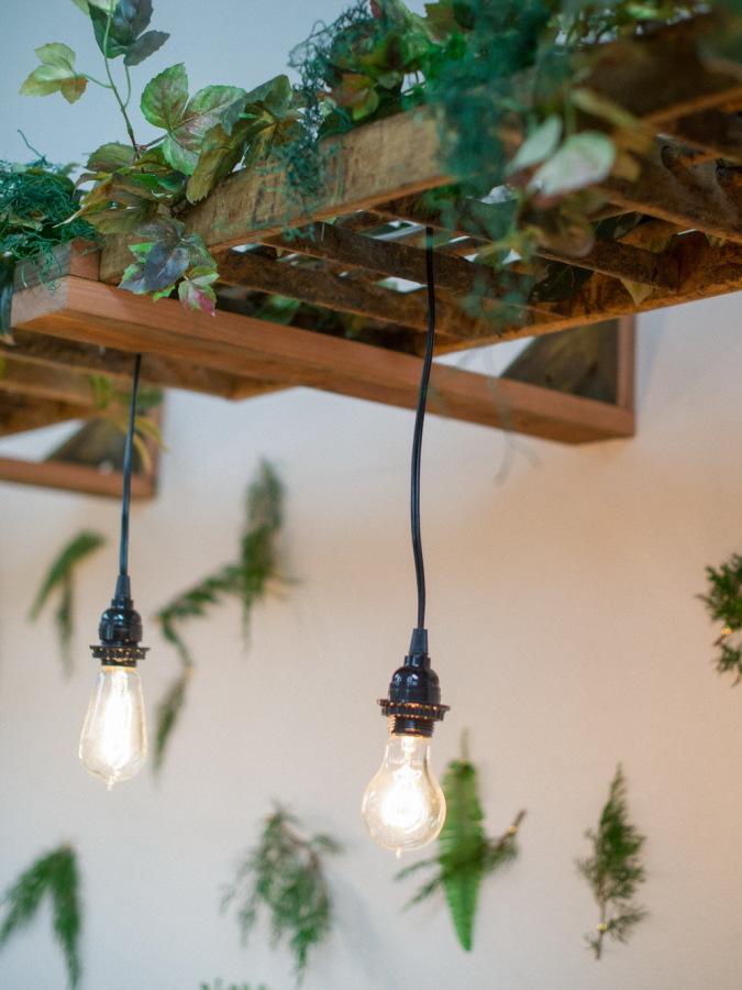 6-ideias-de-decoração-de-natal-com-luzes