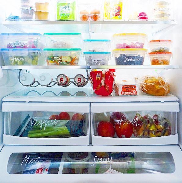 6-geladeira-organizada