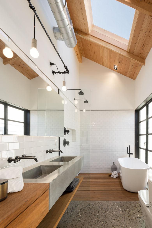 7-banheiro-minimalista
