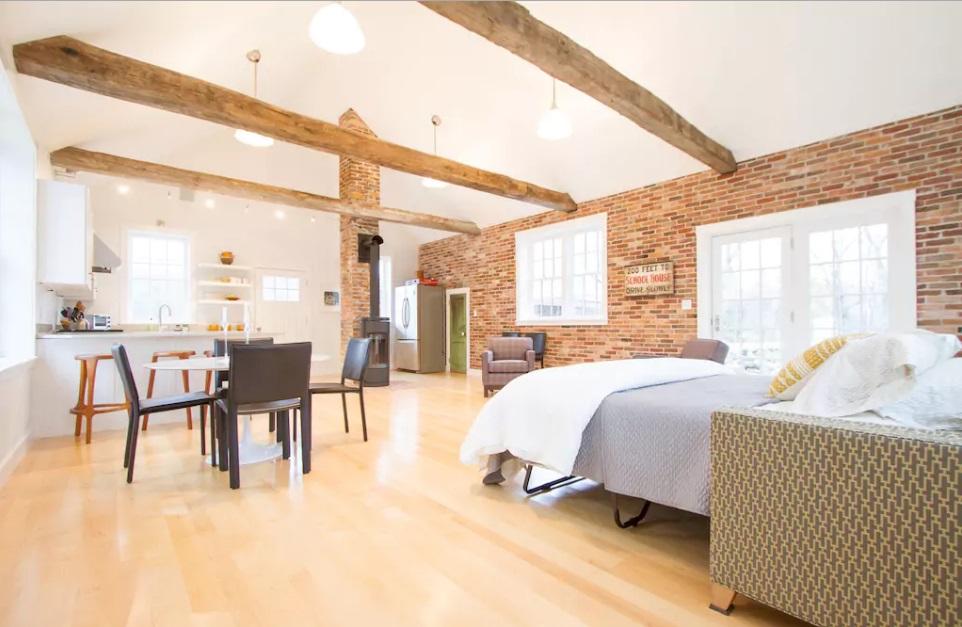 7-casas-que-foram-escola-airbnb