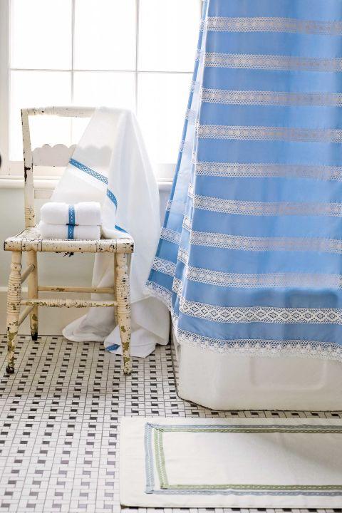 7-decoração-com-azul-e-branco