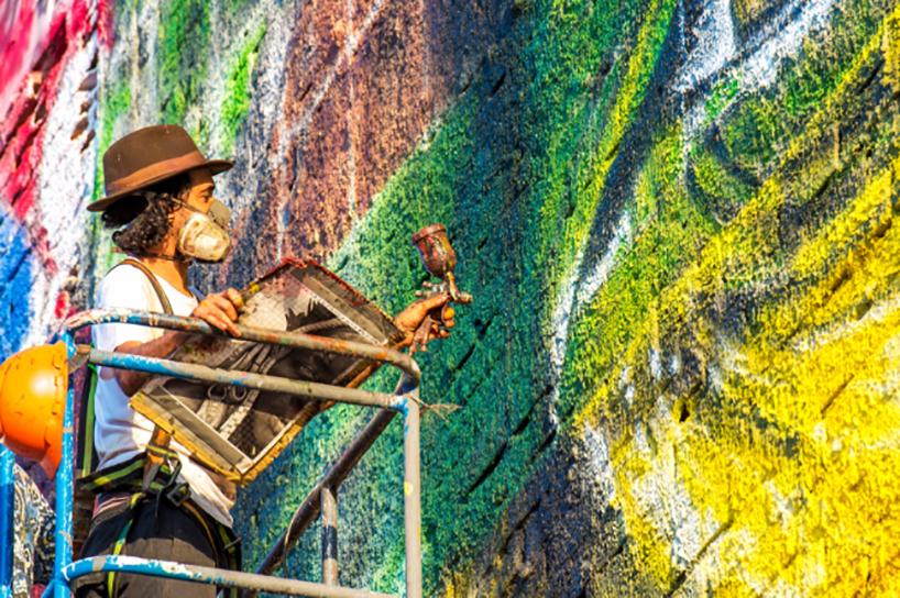 7-mural-eduardo-kobra-olimpíadas-rio2016