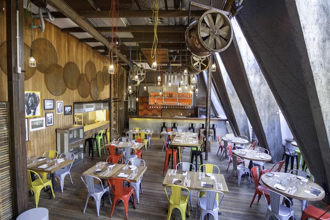 7-novidades-rio-restaurante-la-nave