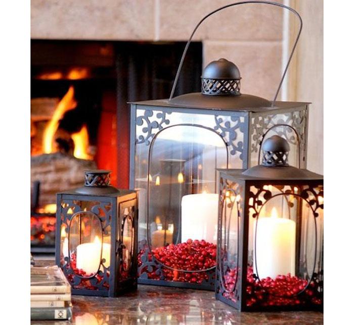 70---Pinterest-lanternas