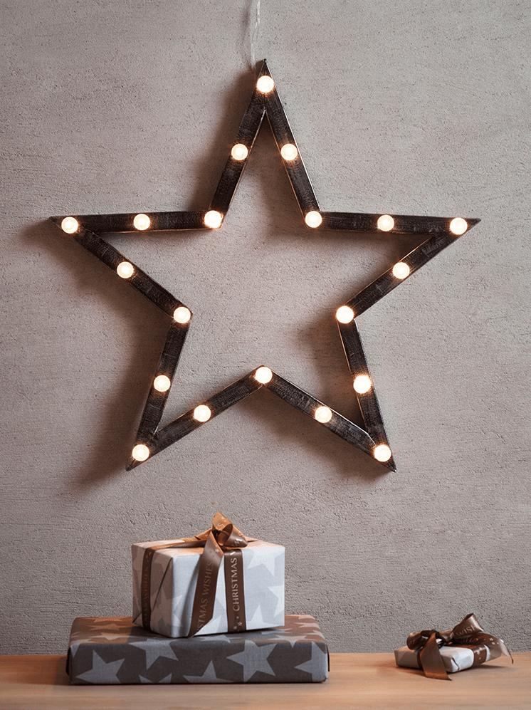 7-ideias-de-decoração-de-natal-com-luzes