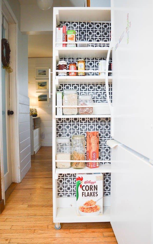 7-8-ideias-de-móveis-para-espaços-pequenos-que-você-mesmo-pode-fazer